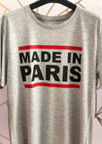 Made In Paris Tee