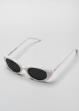 White Betty Sunglasses 2