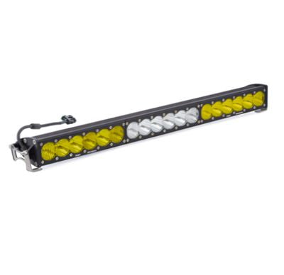 "Baja Designs OnX6 30"" LED Light Bar"