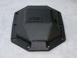 VTS Differential Cover for G-wagon and Mercedes-Benz Sprinter Vans