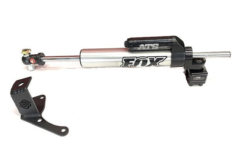 Gwagon Fox Steering Stabilizer G63, G550, G500