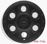 G-Wagen Wheels - 20 Inch and 22 Inch Diameter - 463 Industries