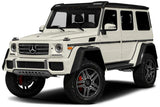 Mercedes-G-Wagen-Custom-Car-Cover-4x4-Square