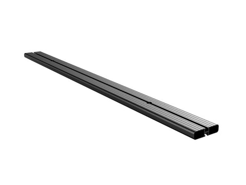 Slat add on kit for Slimline Roof Rack G-Wagen