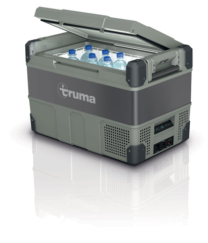 Truma Cooler C60 portable fridge/freezer single zone