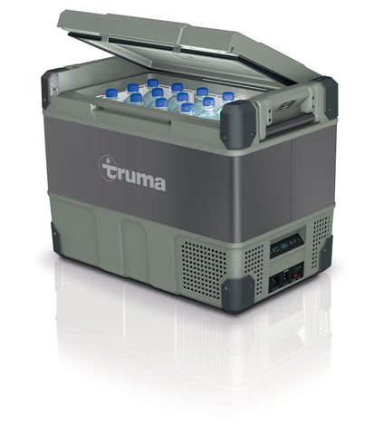 Cooler C73 - portable Fridge/Freezer by Truma 19gal/73ltr