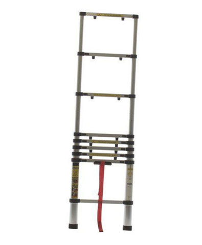 Telescopic Roof Rack Ladder