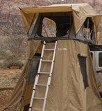 G-Wagen Roof Top Tent Shower-privacy kitchen skirt