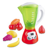 Toy Kitchen Blender