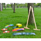 Wooden Golf Game NEW