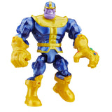 Marvels super Hero Mashers Thanos (CT) - D and A Products - 2