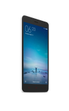 Xiaomi Redmi Note 2 (Grey) Smartphone 16GB