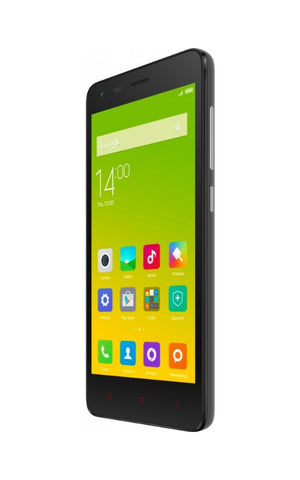 Xiaomi Redmi 2 Pro Smartphone (Black) with FREE SHIPPING