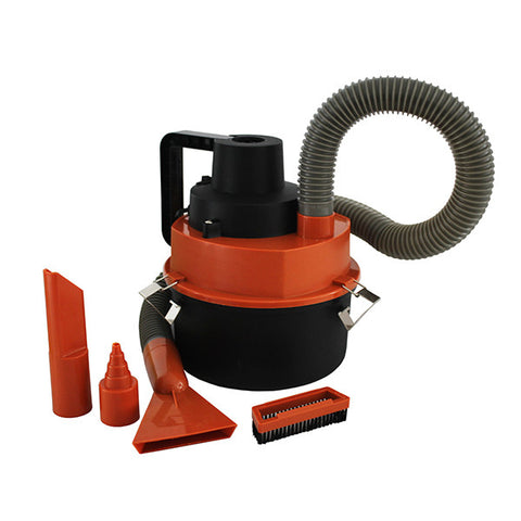 Car Vacuum - Wet and Dry Multifunction