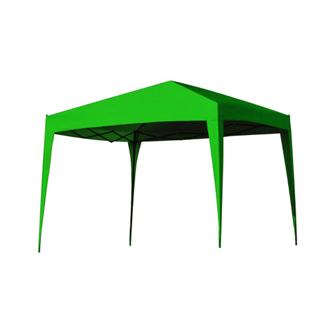 Gazebo - Outdoor Leg Covers - Dark Green