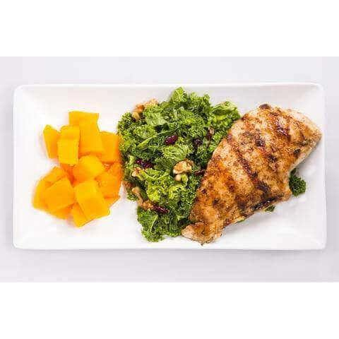 Paleo Meal Plan | Paleo Diet Foods | Paleo Meal Delivery Miami