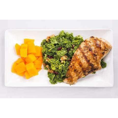 Healthy Meal Plans NL - Healthy Xpress