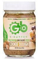 G-Butter High Protein Spread NL