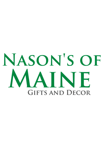 Nason's of Maine