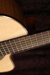 Crossover Nylon String