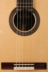 Cordoba / Master Series: Torres (Spruce) / 19th Century Classical
