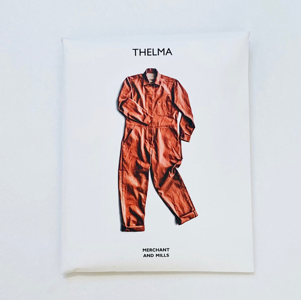 The Thelma