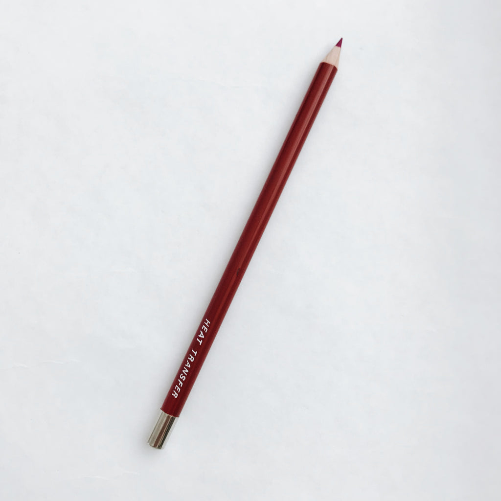 Heat Transfer Pencil