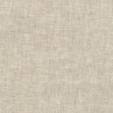 Essex Yarn Dyed Linen (Flax)