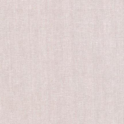 Essex Yarn Dyed Linen (Heather)