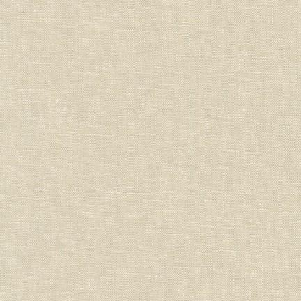 Essex Yarn Dyed Linen (Limestone)