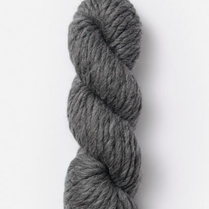 Bulky Premium Blend Alpaca Wool (7 colors)