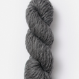 Bulky Premium Blend Alpaca Wool (6 colors)