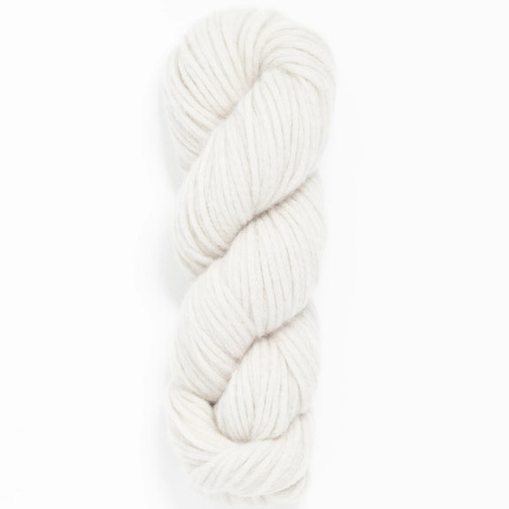 Woolfolk Luft (12 colors)