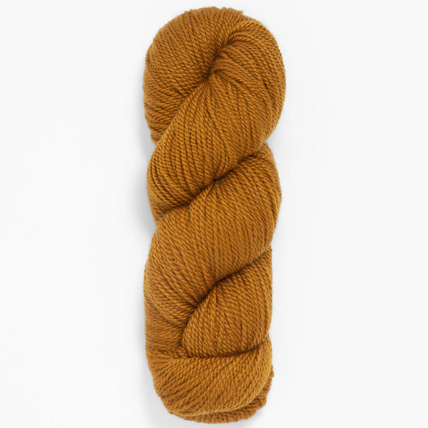 Woolfolk Tynd (24 colors)