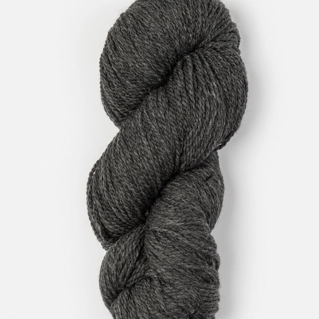Woolstok Worsted 100% Fine Highland Wool (5 colors)