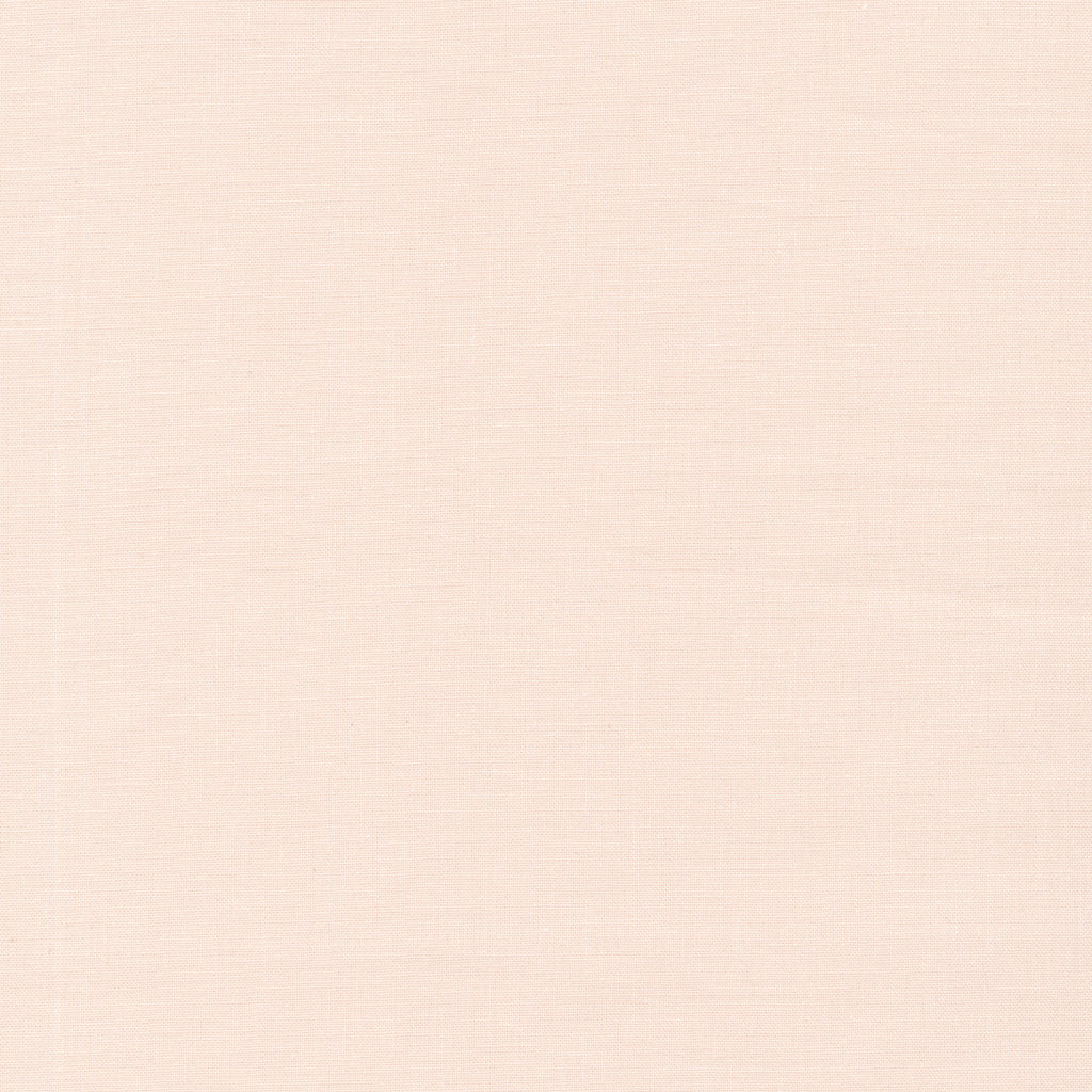 Cirrus Solids (Blush)
