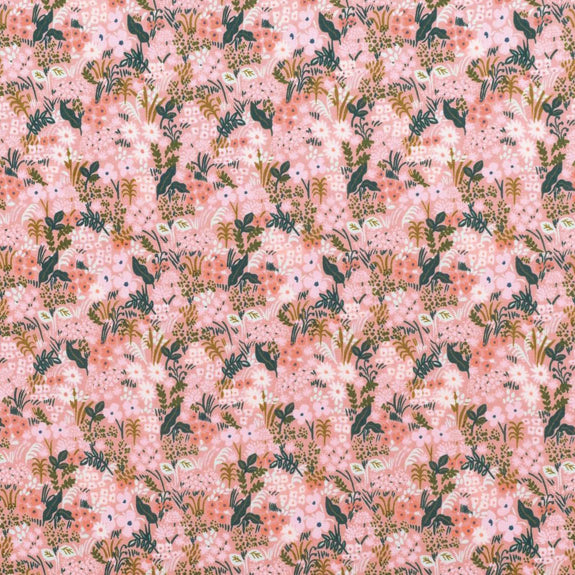 Meadow (Pink)