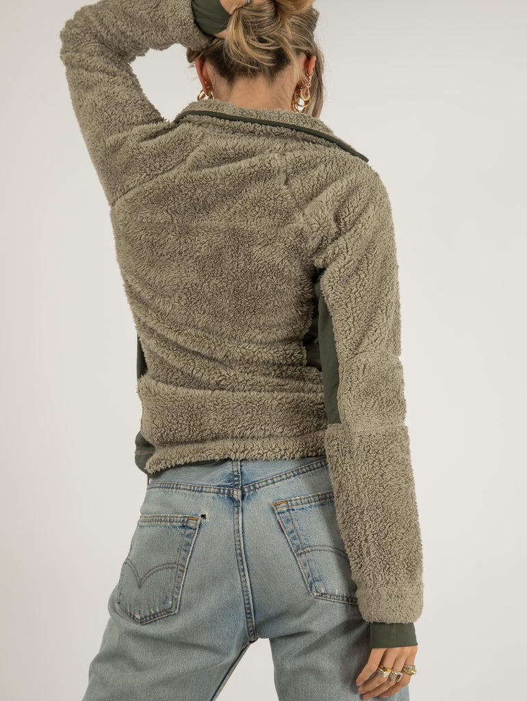 Men's Vintage Levi's 550 Denim Jeans - W33 X L33