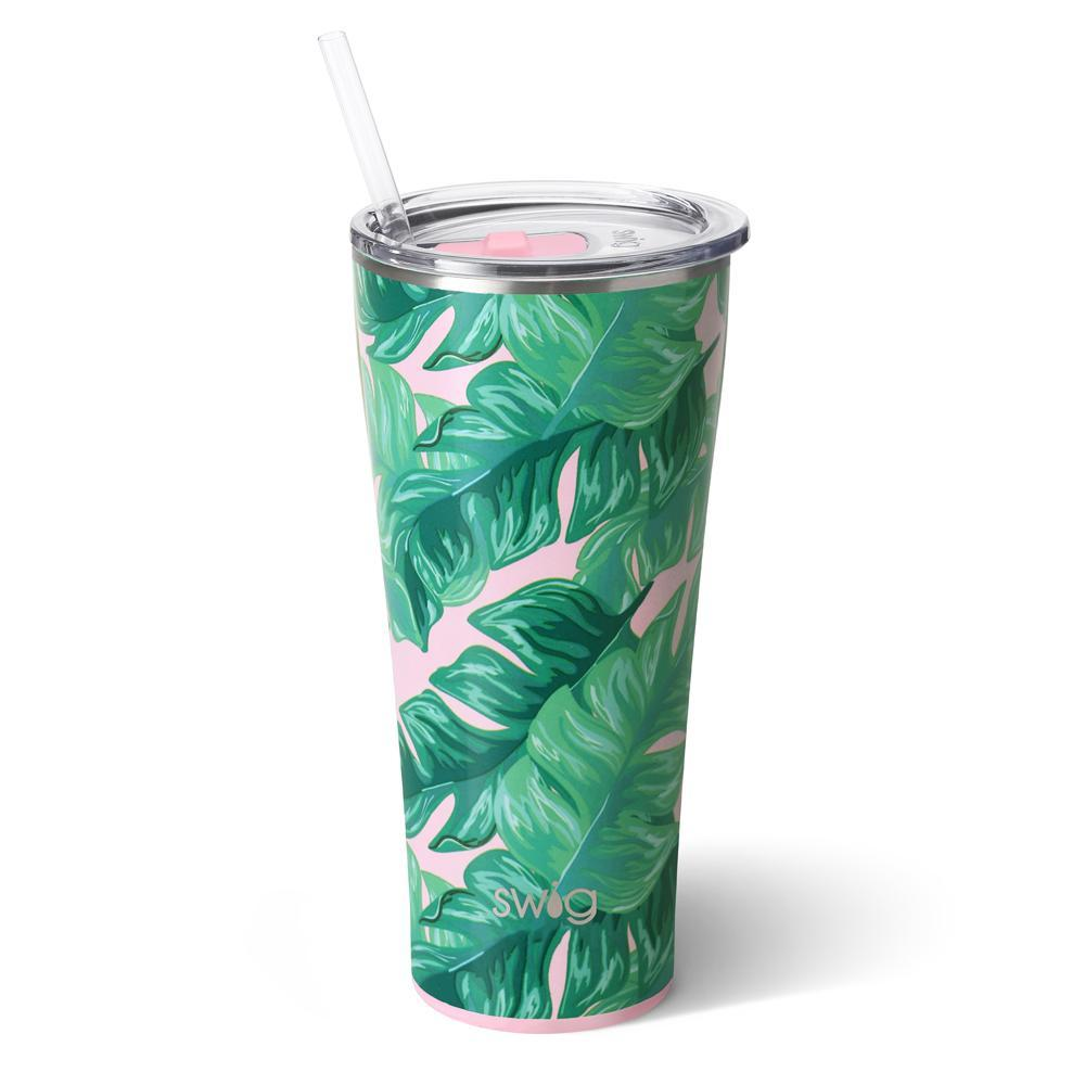 32OZ PALM SPRINGS TUMBLER