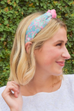MANDY HEADBAND