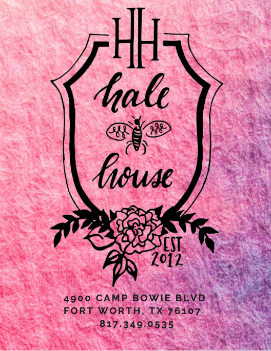Hale House Online Gift Card