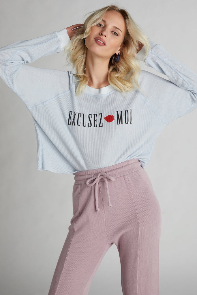 EXCUSEZ MOI CROPPED THERMAL