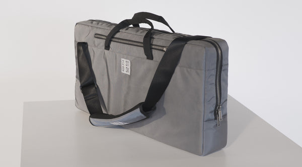 Bag - ZestDesk