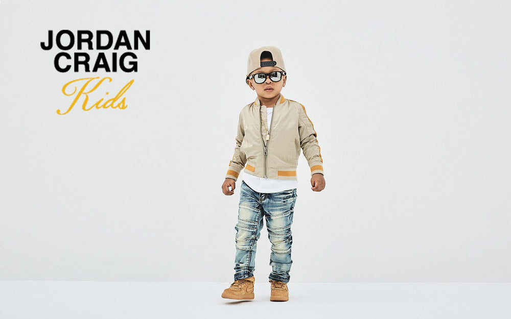 jordan-craig-kids-clothing