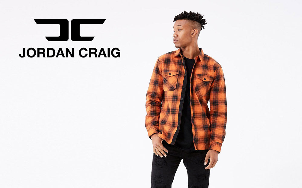jordan-craig-mens-clothing