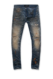 Sean - Carolina Denim (Canyon Blue)