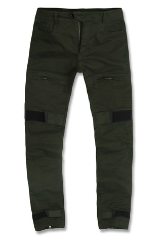 Jordan Craig - Xavier- The Legacy Tactical Pant - Restock Now Available