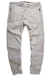 Essential Jogger Sweatpants