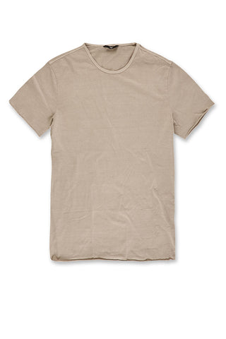 South Beach Premium T-Shirt (Latte)