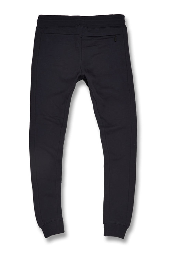 Uptown Jogger Sweatpants (Navy)